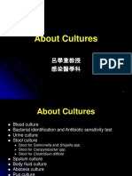 About Cultures.ppt