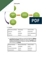 Capitulo 5 Sistemas de Información