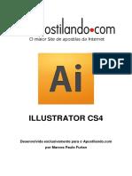 illustrator.pdf