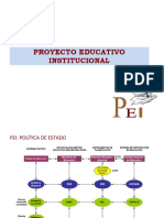 PEI Orientacion Legal.ppt.