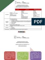 Elementos para la planificación 1° y 2°.docx