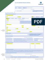 3.Proposta de Adesao ao Seguro de Vida.pdf