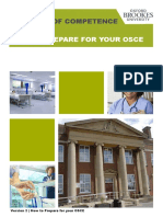 How to prepare for your OSCE V3.pdf