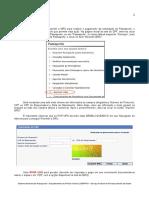 Reemitir GRU - Ajuda.pdf