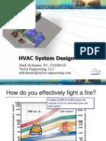 93986978-4-HVAC-101807 (4).pdf