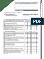 0_01-ASPECTOS GENERALES DEL PROYECTO.pdf