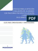 2014_pub_apoyo_orienta_guia_TDH_orientacion.pdf