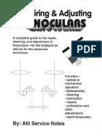 binocular_repair.pdf