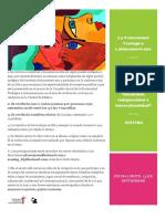 Convocatoria Libro Indigeneidad.pdf