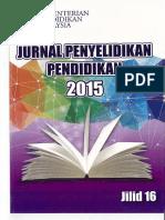 Jurnal 2015