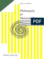 Prentice_Hall_Foundations_of_Philosophy_Series_Carl_G._Hempel_Philosophy_of_Natural_Science_Prentice_Hall_Inc._1966_.pdf
