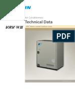 RWEYQ-PY1R_Databook