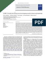 academia-GLOBE_A_twenty_year_journey_into_the_int.pdf