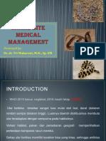 snake bite timiika-1.pdf