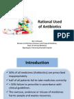 7. Dr Nur Farhanah SpPD - Penggunaan AB Rasional 1.pdf