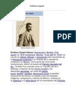 Emiliano Zapata.docx