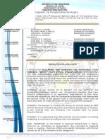 005.Declaring Sk Fund (1)
