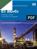 El abece del petroleo003.pdf