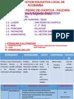 sesiondeaprendizajeenquechuapara1y2multigrado-140907200803-phpapp01