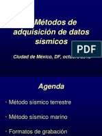 5-metodos-adquisicion