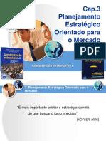 captulo3marketing-planejamentoestratgicoorientadoparaomercado-130628104233-phpapp02.pdf