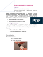 TÉCNICA RADIOGRÁFICA.pdf