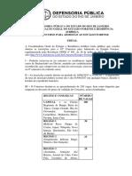 EDITAL_ESTAGIO_FORENSE_2017.pdf