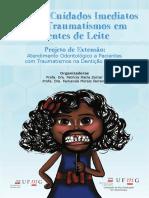 guia-de-CUIDADOS-IMEDIATOS-para-traumatismos-em-dente-de-leite-EBOOK.pdf