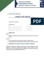 Guia 4 - Cubeta de Ondas.pdf