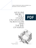 Apolline_Project_vol._1_Studies_on_Vesuv.pdf