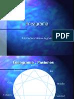 Pasiones_y_Fijaciones.ppt