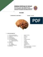 Syllabus Anatomía 2017 II.doc-UDCH