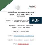 BSDP_U1_A2_DACS