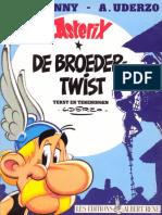 Asterix-25-De-Broedertwist.pdf