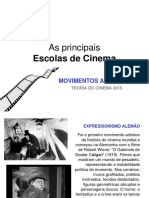 Escolas de Cinema.pdf