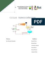 CICLOS TERMODINÁMICOS.docx