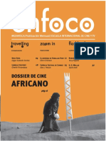 ENFOCO07 Dss cine africano.pdf