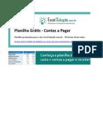 planilha_contas_a_pagar_gratis.xlsx