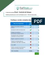 planilha_controle_estoque_gratis.xlsx