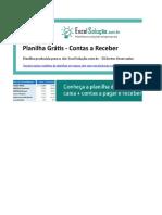 planilha_contas_a_receber_gratis.xlsx