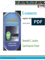 Capitulo1 E Commerce