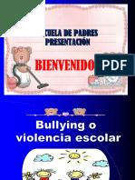 bullying.ppt