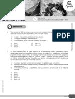 21-21 El Rol Empresarial y Benefactor Del Estado_2015