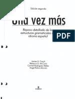 127013888-Una-Vez-Mas.pdf