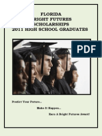 Bright Futures Brochure[1]