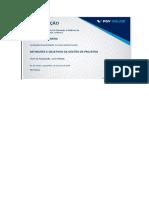 CERTIFICADO FGV.docx