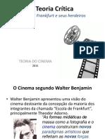 A Teoria Critica.pdf
