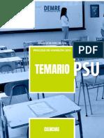 temario-.pdf