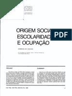 1625-6164-1-PB.pdf
