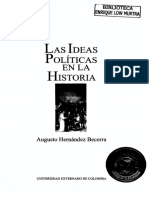 1969 Peru Luisalbertosanchez